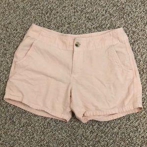 Columbia PFG Women's Shorts